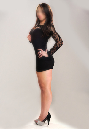 escort outcalls encounter dating Perth