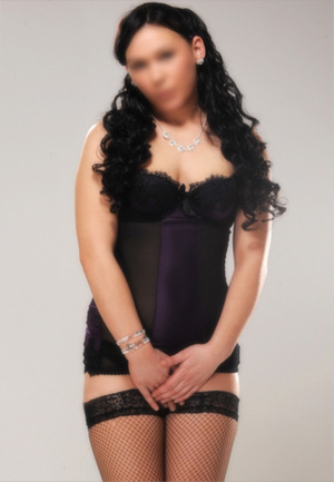 sologirl cheap english escorts