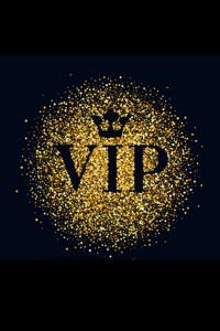 Book A VIP Escort