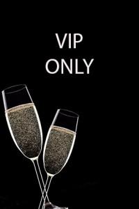 VIP Escort