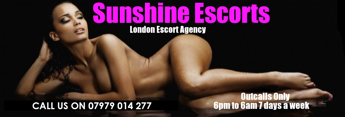 Kent Escorts & Cheap London Outcalls