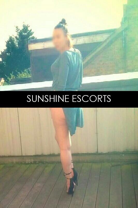 sof-sunshine2