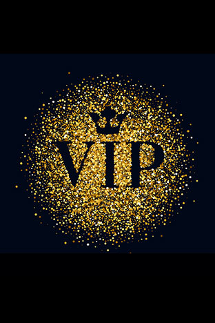 Daisy – VIP Asian Escort