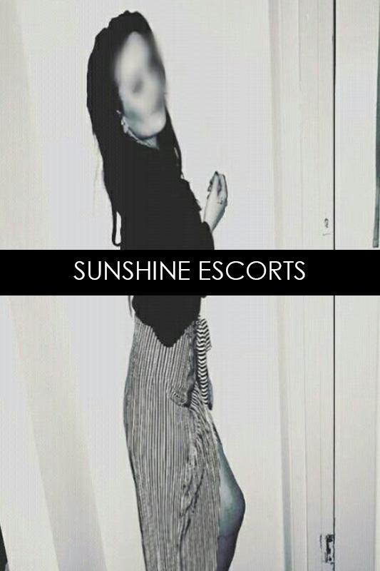 ha-sunshine3